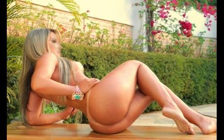 Laurinha, 968383388 - acompanhante de luxo - Lisboa